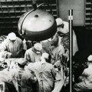 Joseph Murray, Plastic Surgeon Pioneer, Dies at Age 93