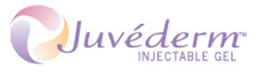 FDA Approves Allergan's Juvederm Voluma XC