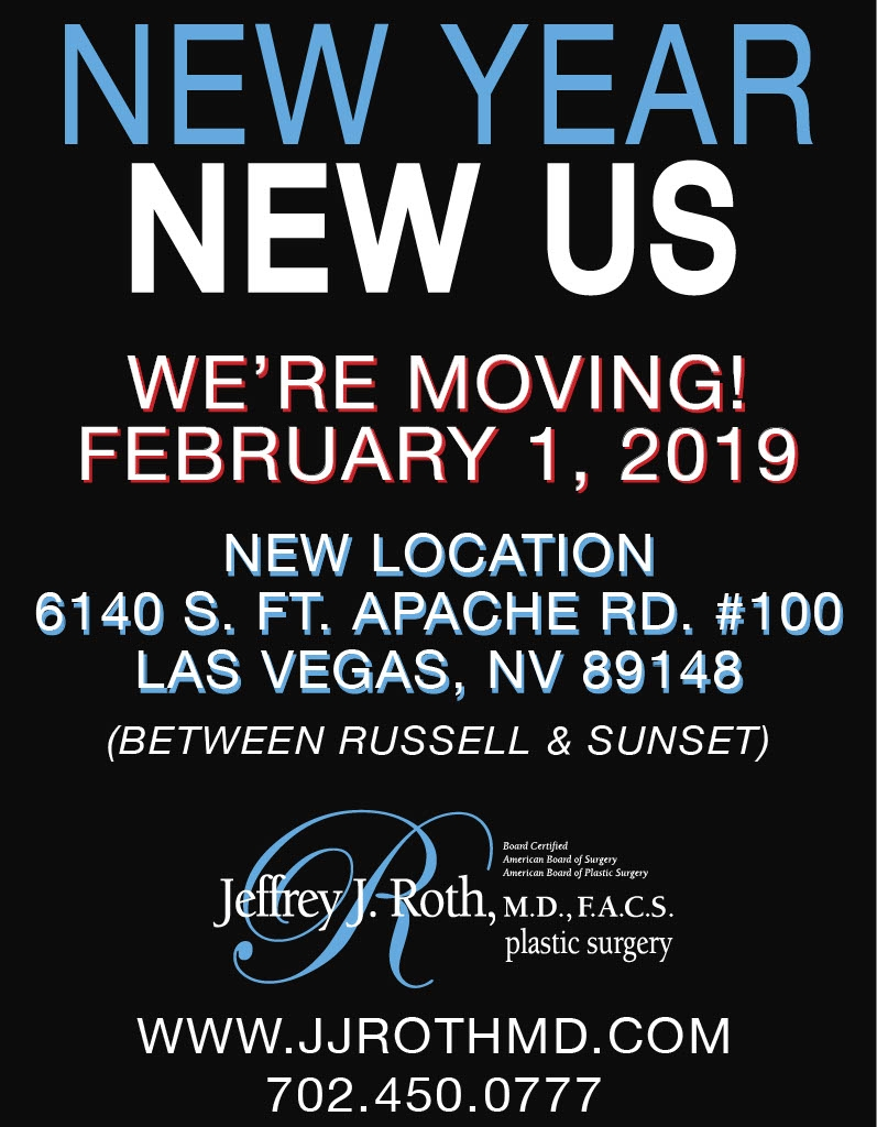 We're Moving, 19