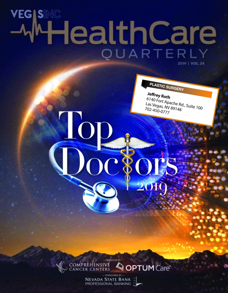 Top doc 19