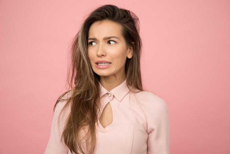 Breast Implant Illness, (BII)
